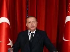 La Turquie bloque tous les accès internet à Wikipedia