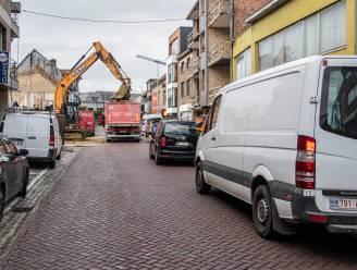 Kerkstraat binnenkort weer open in beide richtingen