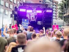 Versoepeling coronamaatregelen niet voor iedereen: Twentse evenementenbranche diep teleurgesteld