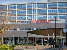 Bravis loopt vol, Bart (72) en andere corona-patiënten naar Eindhoven: 'Neem het virus serieus'