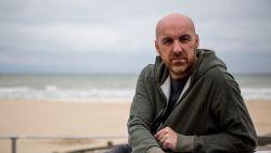 Eric Goens werkt aan reeks over oorlogsmisdadigers