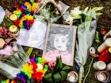 Onderzoeksraad: geen onderzoek naar Pinkpop-crash