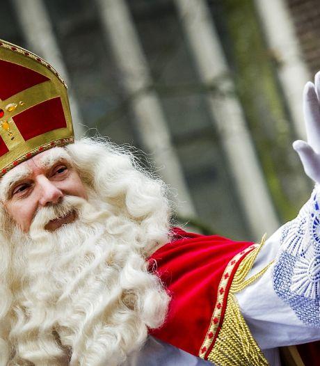 Komt de Sint dit jaar wel naar Gouda? Nog veel onduidelijkheid over intocht