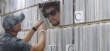 Jurylid Nobelprijs: stilte van Bob Dylan is arrogant