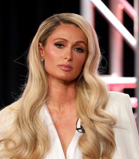 """Paris Hilton: """"Je ne suis pas une blonde idiote, je suis juste très douée pour faire semblant"""""""