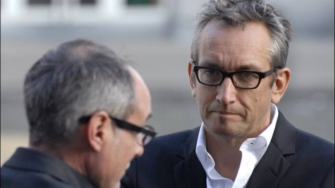 NRC Handelsblad excuseert zich voor Friso-scoop