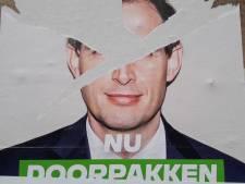 Zo stemden de Betuwse dorpen: hoe CDA uit Lingewaard en Overbetuwe verdween