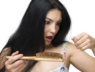 Voorkom haarverlies met deze tips