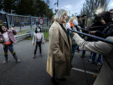 Waarom het ministerie niet gewoon een hotel boekt, als oplossing voor overvolle asielopvang