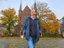 Marco Kamphuis schrijft over Driekerken, maar bedoelt Uden