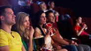 De 9 zomerfilms waar wij enorm hard naar uitkijken