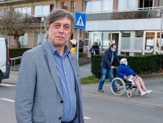 """Johnson & Johnson vaccin op komst voor ELZ Grimbergen: """"Ze gaan naar huisdokters voor thuisvaccinatie"""""""