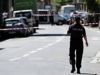 Explosieven en ontstekers aangetroffen bij geradicaliseerde chauffeur