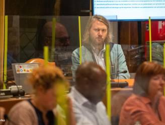 """Aanpassingen aan circulatieplan: """"Grootste obstakels wegwerken"""", zegt schepen De Gucht."""