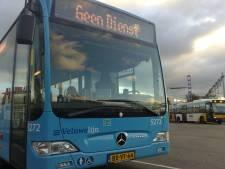Zorgen over toekomst buslijnen Vierhouten, Elspeet en Hulshorst