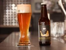 Er kunnen best nog bierbrouwers bij in Nijmegen