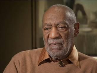 NBC schrapt sitcom met Cosby