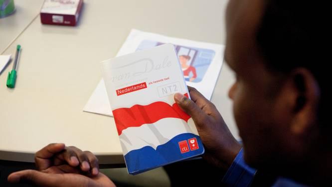 Ministerie vermoedt fraude bij taalscholen: huiszoekingen in Breda, Halderberge en Roosendaal