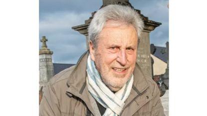 Eredirecteur Heilige Kindsheid Ardooie en ervaren stadsgids gestorven na val in museum Eperon d'Or in Izegem