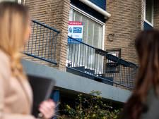 Wanpraktijken op Arnhemse woningmarkt: 'Makelaars mogen elkaar niet op de hoogte houden van biedingen'