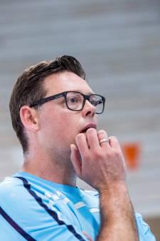 Eredivisieclub BZC uit Borculo strikt vier Hongaarse waterpoloërs voor nieuwe seizoen