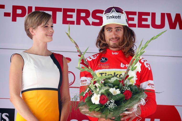 Felice Dekens Beeld photo_news