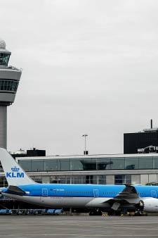 Schiphol: teleurstellend besluit Lelystad