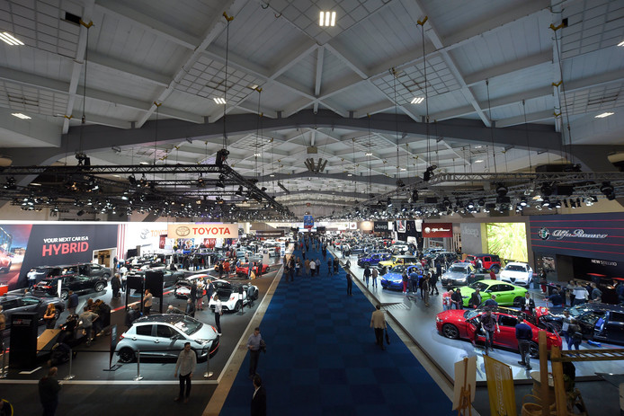 Selon une enquête de Test-Achats, les voitures japonaises et coréennes figurent parmi les plus fiables. Les marques européennes sont quant à elles à la traîne...