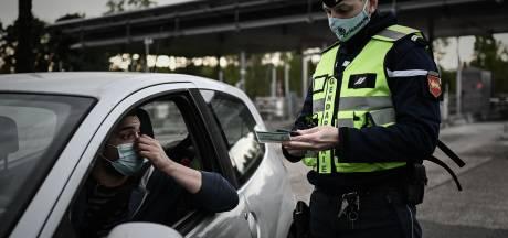 """Un confinement partiel instauré à La Réunion: """"Une croissance exponentielle épidémique sans précédent"""""""