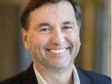 VVD schuift Manders naar voren als lijsttrekker voor gemeenteraadsverkiezingen