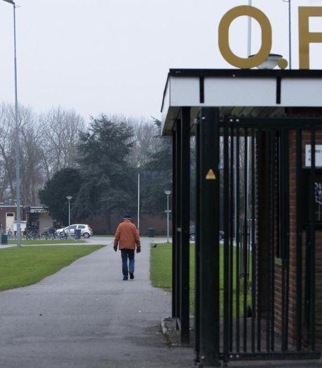 OM: half jaar cel voor geldschieter voetbalclub OFC