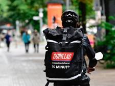 Russische prijsvechter rukt op: 'Mensen met kleine beurs vinden Lidl en Aldi inmiddels te duur'