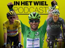Tour Podcast | Een terug- en vooruitblik op de Tour de France