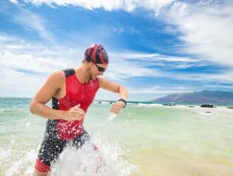 Dit zijn de beste activity trackers voor jouw sport