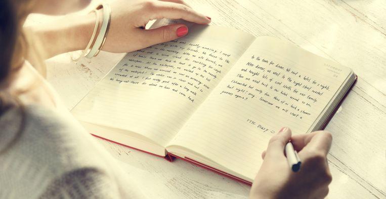 """Dagboek van een scheiding – Deel 3: """"Een golf schuldgevoel overspoelt me"""""""