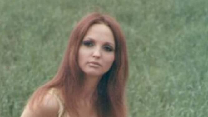Vrouw die overleed aan 150 messteken na 47 jaar geïdentificeerd