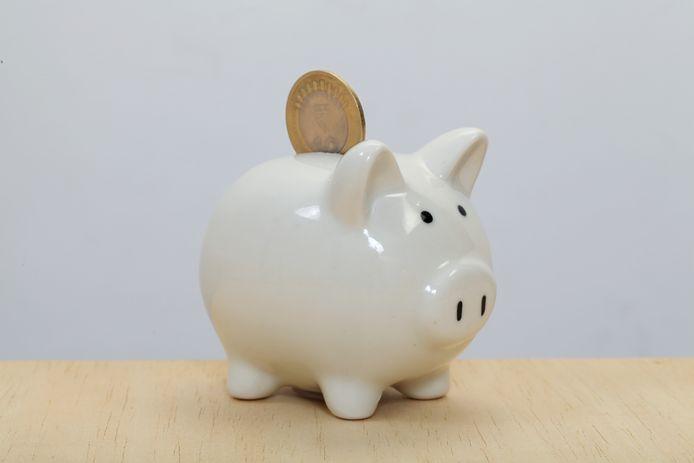 Wat zou het einde van de gereglementeerde spaarrekening voor jouw spaarcenten betekenen?