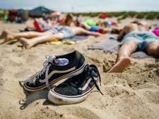 'Vakantiebonus' van dik een week in Nederland dankzij cao