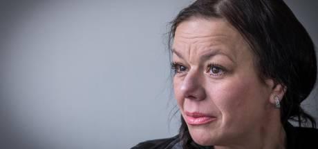 Anne Marie uit Zwolle klaagde als eerste de tabaksindustrie aan. 'En nu is de kanker terug'