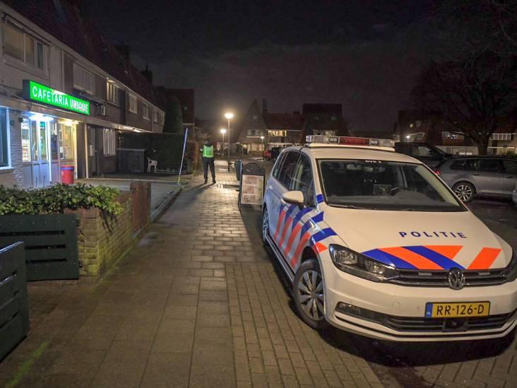 Klungelige overvallers uit Eindhoven verdienen wel straf