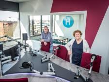 Omroep DitisHelmond heeft ambities ondanks financiële en journalistieke uitdagingen
