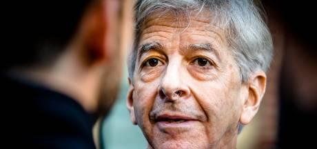 Oud-minister Plasterk in de fout met wetenschappelijk artikel