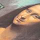 Quarantainehumor: verveeld Nederland doet massaal kunstwerken na