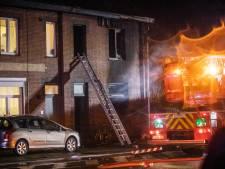 Une fillette de 10 ans meurt dans l'incendie de sa maison à Bourg-Léopold