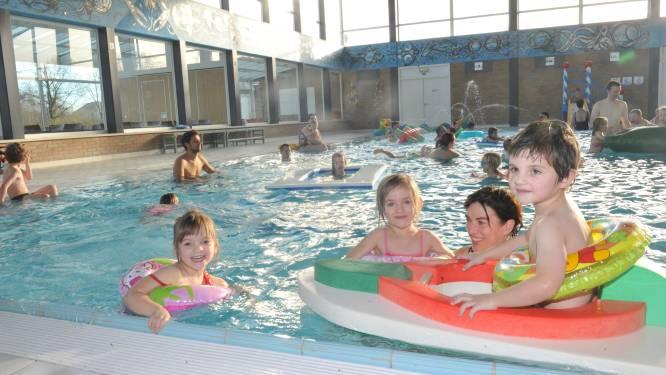 Sporthallen en zwembaden heropenen deuren