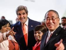 Gaan deze Chinese en Amerikaanse opa's de planeet redden?