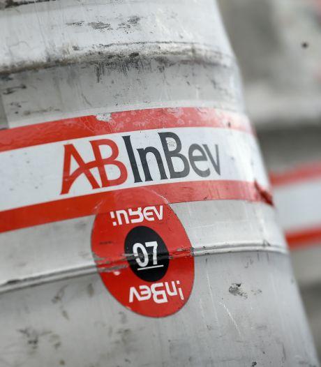 Des millions de litres de bière déversés dans la Meuse à Liège