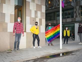 """Nieuwe werkgroep 'LGTBQI+ Willebroek' gaat van start: """"Iedereen moet kunnen zijn wie hij of zij wil zijn"""""""