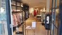 In veel Bossche winkels is niet of nauwelijks iets te doen.