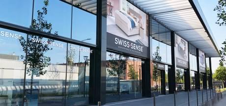 Swiss Sense verkoopt dochterbedrijf Aldenhuijsen aan Voorhorst uit Moergestel